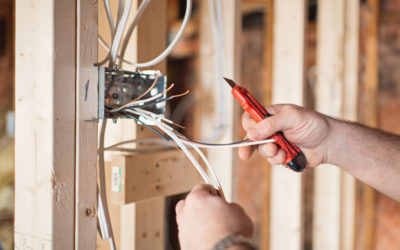 3 Common Types of Electrical Wiring