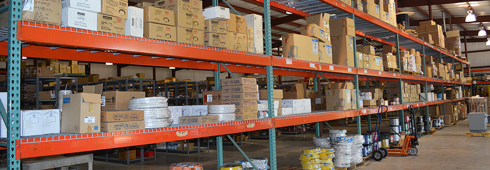 carolina-electrical-supply-cesco-warehouse2