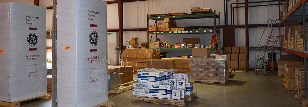 carolina-electrical-supply-cesco-warehouse3