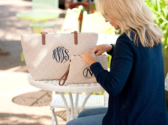 southern-moon-monogrammed-bags