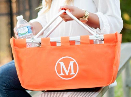 southern-moon-picnic-basket